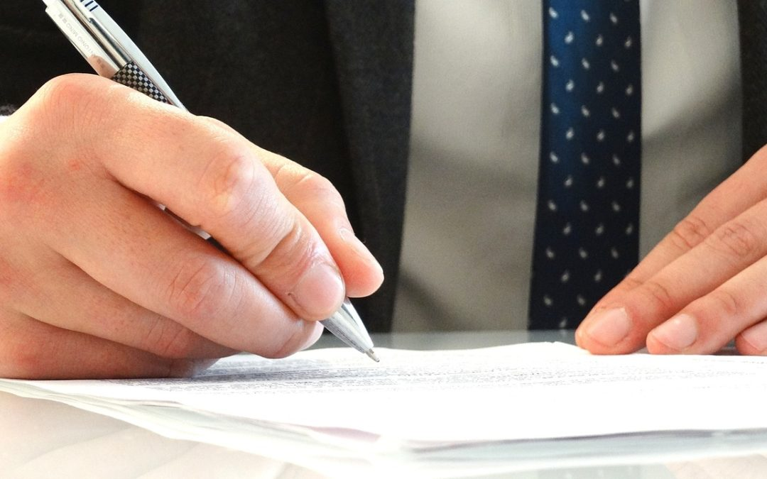 The Durable Power of Attorney, Why You Need One
