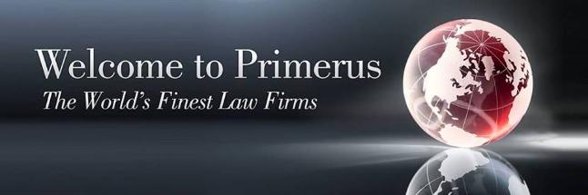Primerus Accreditation Board: Ensuring Primerus Quality